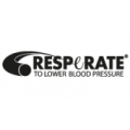 resperate-coupon-code