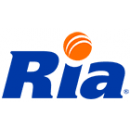 Ria Money Transfer discount code
