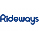 Rideways discount code