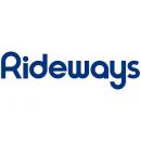 Rideways discount code