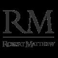 robert-matthew-coupon-codes