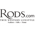 rods-coupon-code