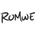 romwe-coupon
