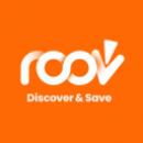 Roov (UK) discount code