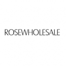 Rose Wholesale  discount code