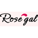 Rosegal (NL) discount code