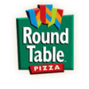 Round Table Pizza discount code