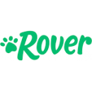 Rover discount code