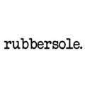 rubbersole-discount-code