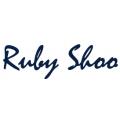 ruby-shoo-voucher