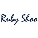 Ruby Shoo (UK) discount code