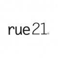 rue21-coupons