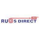 Rugs Direct 2U (UK) discount code