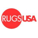 Rugs USA discount code
