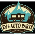 rv-and-autoparts-coupon