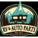 RV and Auto Parts discount code
