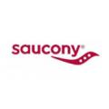 saucony-discount-code