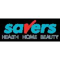 savers-discount-code
