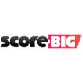 scorebig-promo-codes