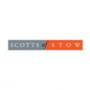 Scotts of Stow (UK) discount code