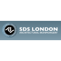 sdslondon-voucher-codes