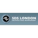 SDS London (UK) discount code