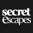Secret Escapes discount code