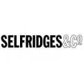 selfridges-promo-code