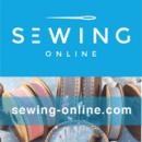 Sewing Online (UK) discount code