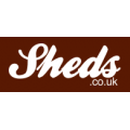 sheds-discount-code