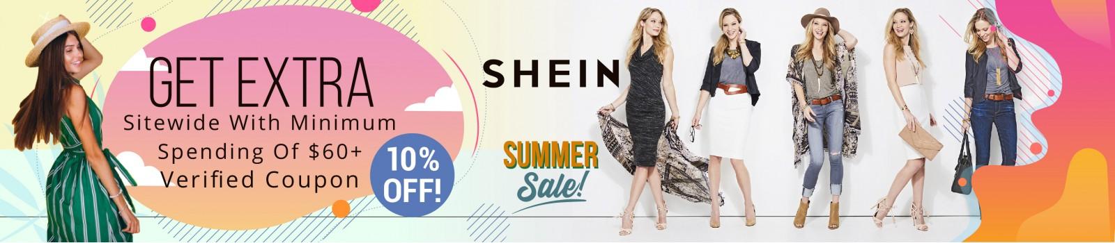 shein-coupon