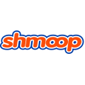 shmoop-coupon-codes