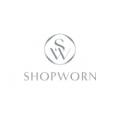 shopworn-coupon