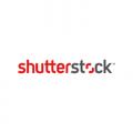 shutterstock-coupon-code
