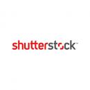 Shutterstock discount code