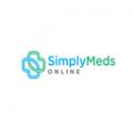 simplymedsonline-discount-code