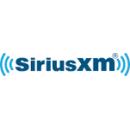 SiriusXM  discount code