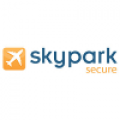 skyparksecure-discount-code
