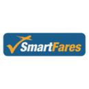 SmartFares discount code