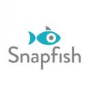 Snapfish (UK) discount code