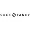 sock-fancy-coupon