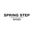 spring-step-shoes-coupons