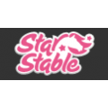 star-stable-coupon-code