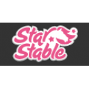 Star Stable discount code