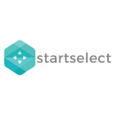 Starselect (NL) discount code