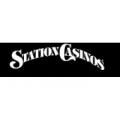 station-casinos-coupon-codes