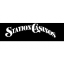 Station Casinos discount code