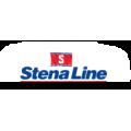 stenaline-voucher-codes