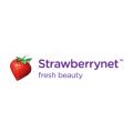 strawberrynet-promos