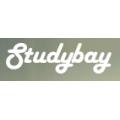 studybay-coupon